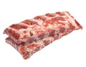 Svante's Ranch Direct short ribs